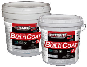 Build_Coat_Integrite