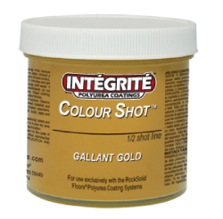 Colour-Shot-Gallant-Gold