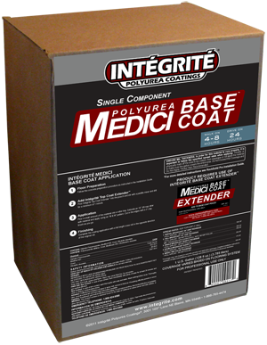 Contractor-Box-MEDICI-BASECOAT