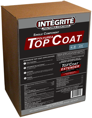 Contractor-Box-TOPCOAT