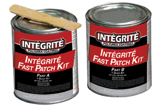 FastPatch-Cans-A-B-Integrite