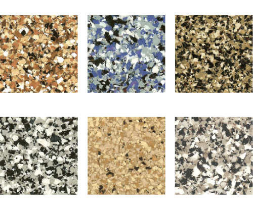 Full-Chip-Swatches-OnBlack
