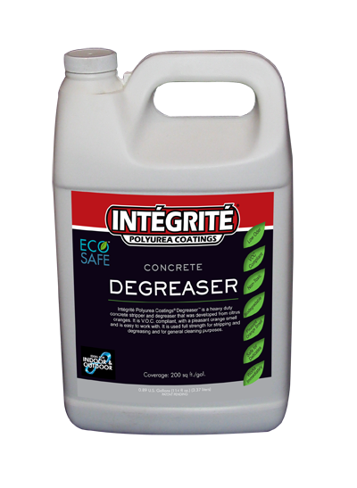 Integrite-Degreaser_Bottle
