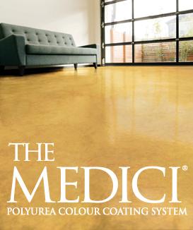 Medici_Living_Room-TITLE