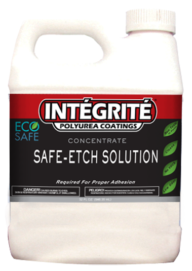 Safe-Etch-Solution-Integrite