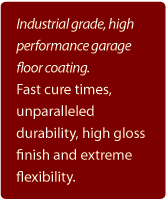 Integrite-Industrial-Grade-Copy