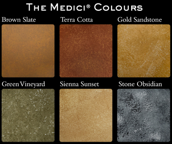 Medici-Colour-Swatches